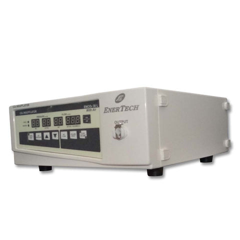 Co2 Insufflator - ENCO2 30L with Air