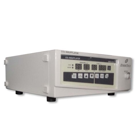 Co2 Insufflator 20-Lit - ENCO2L
