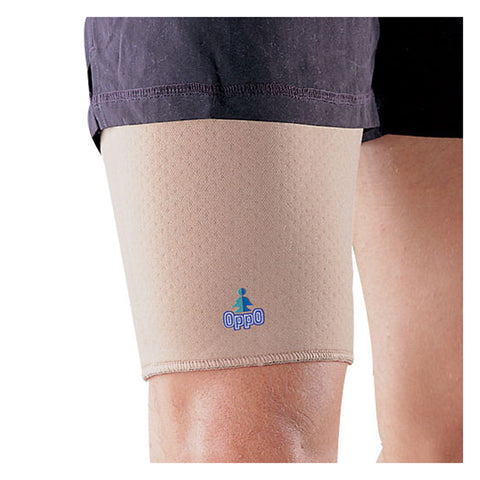 CE Approved Orthopaedic Brace & Support THIGH SUPPORT 1040