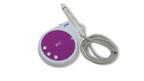Dental Ultrasonic Scaler DTE D5