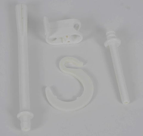Enema supplies Kit Accessories
