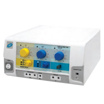 New Electro Surgical Generators Ensurg SSE - Tru Plus
