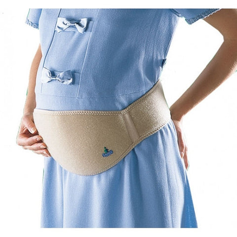 CE Approved Orthopaedic Brace & Support MATERNITY BELT 4062