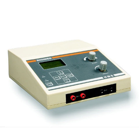 Electrotherapy Machine IFT - Digimed