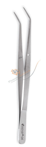 Marium Tweezer DP3