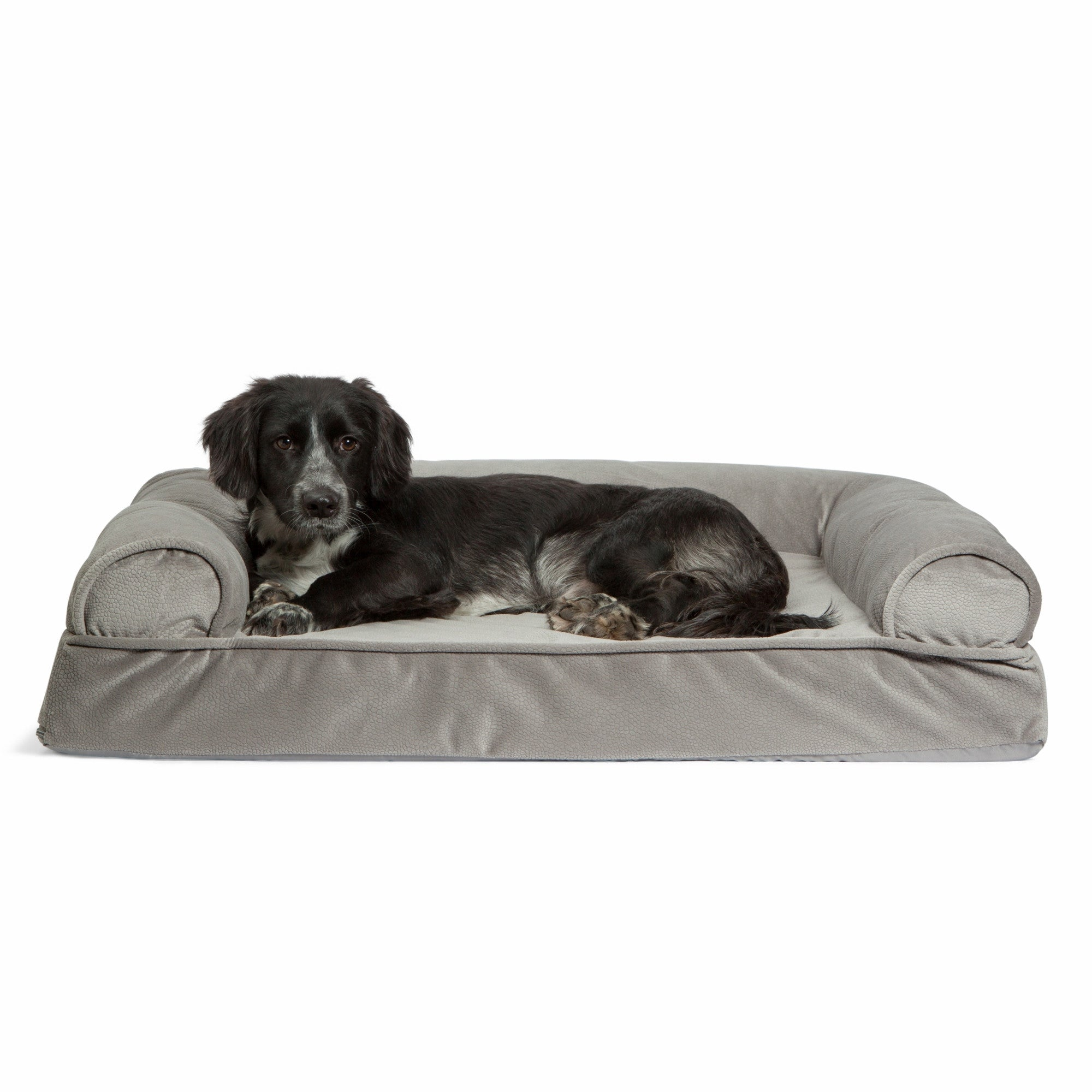 large products foam memory dog for pet mattress sofa pin beds orthopedic choice comfortable w best bed
