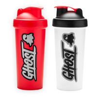 Ghost Lifestyle Blender Bottle