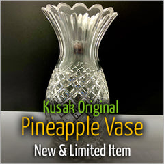 Kusak Original Pineapple Vase