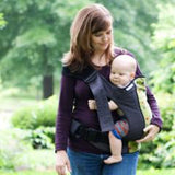 Scootababy Hip Carrier v3-Buckled carriers-Scootababy-Koala Slings - FREE, fast UK shipping