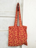 Soul Tote Bag-Accessories-Soul Slings-Sunset-Koala Slings - FREE, fast UK shipping