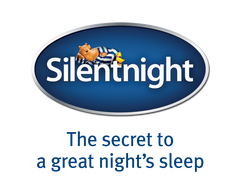 Silentnight Branded Bedframes