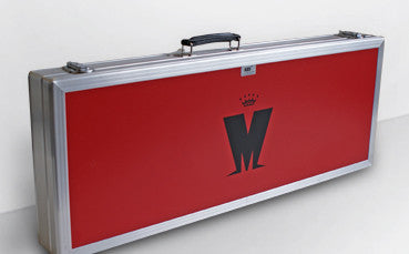 Musical Instrument Cases