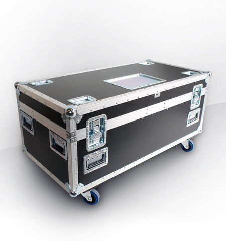 Lighting Cases