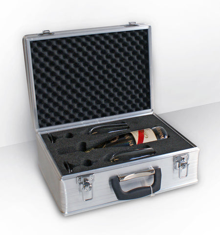 Specialised Product Cases