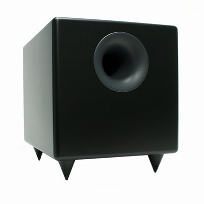 Closeout Audioengine AS8 (Black)