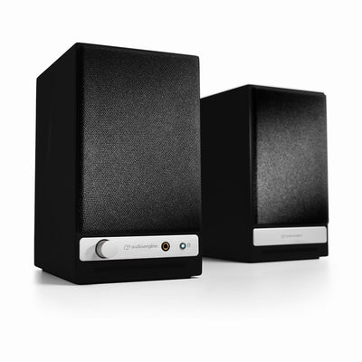 Closeout Audioengine HD3 (Black)