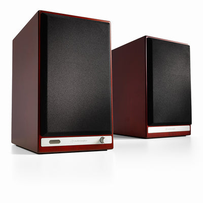 Closeout Audioengine HD6 (Cherry)