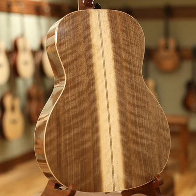 Boucher Studio Goose OOO 12-Fret Custom