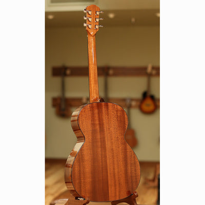 Brook Torridge (mahogany)