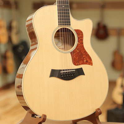 Taylor 556ce 12-String