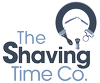 The Shaving Time Company Ltd