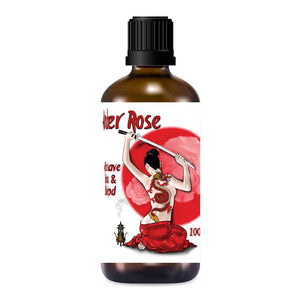 You added Ariana & Evans Amber Rose Aftershave 100ml to your cart.