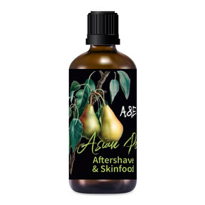 You added Ariana & Evans Asian Pear Aftershave 100ml to your cart.