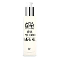 You added Ariana & Evans Cashmere Velvet Rice Water Serum 59ml to your cart.