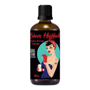 You added Ariana & Evans Cuban Highball Aftershave 100ml to your cart.