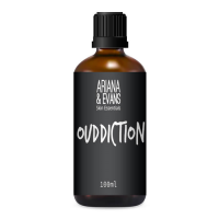 You added Ariana & Evans Ouddiction Aftershave Splash 100ml to your cart.