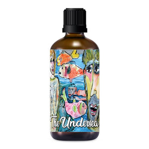 You added Ariana & Evans The Undersea Aftershave 100ml to your cart.