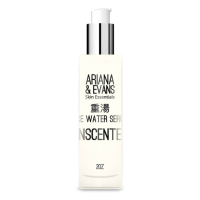 You added Ariana & Evans Unscented Rice Water Serum 59ml to your cart.