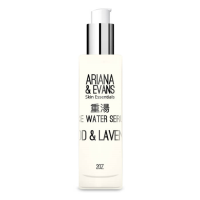 You added Ariana & Evans Wood & Lavender Rice Water Serum 59ml to your cart.