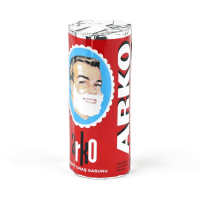 You added Arko Shaving Soap Stick 75gm to your cart.
