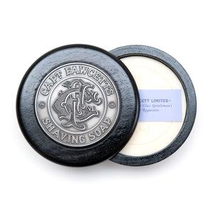 You added Captain Fawcett Luxurious Shaving Soap to your cart.