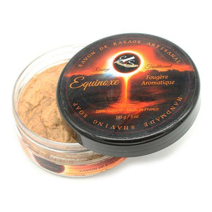 You added E&S Rasage Traditionnel Equinox Shaving Soap 145g / 5oz to your cart.
