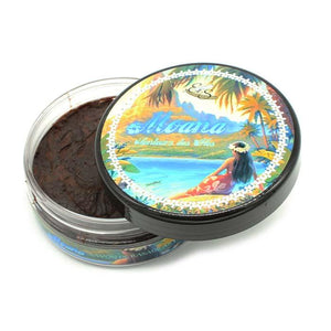 You added E&S Rasage Traditionnel Moana Shaving Soap 145g / 5oz to your cart.