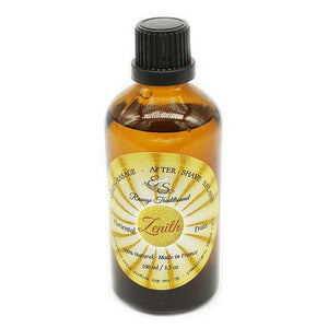 You added E&S Rasage Traditionnel Zenith Aftershave 100ml to your cart.