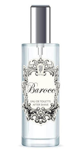 You added Extro Cosmesi Barocco  Eau de Toilette Aftershave 100ml to your cart.