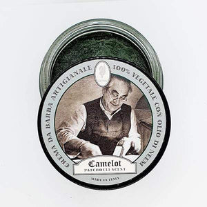 You added Extro Cosmesi Camelot Shaving Cream 150ml to your cart.