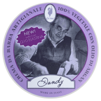 You added Extro Cosmesi  Dandy Shaving Cream 150ml to your cart.