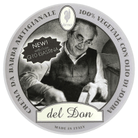 You added Extro Cosmesi Del Don Shaving Cream 150ml to your cart.