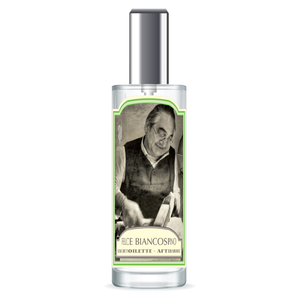 You added Extro Cosmesi Felce Biancospino Eau de Toilette Aftershave 100ml to your cart.