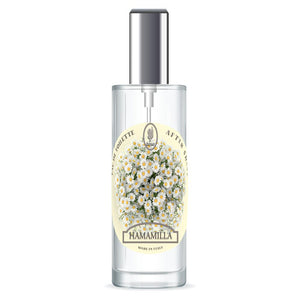 You added Extro Cosmesi Hamamilla Aftershave EDT 100ml to your cart.