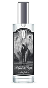 You added Extro Cosmesi il conte di Puglia (The count of Puglia) Eau de Toilet Aftershave 100ml to your cart.