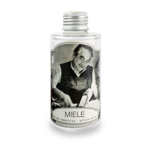 You added Extro Cosmesi Miele (Honey) Eau de Toilette Aftershave 125ml to your cart.