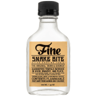 You added Fine Accoutrements Snake Bite Aftershave 100ml to your cart.