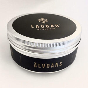 You added Laugar of Sweden Alvdans Luxurious Shaving Soap 125g (4.4oz) to your cart.