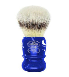 You added Omega Evo Shaving Brush - Special Saphire - E1888 to your cart.