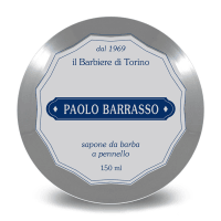 You added Paolo Barrasso Luxury Shaving Cream 150ml to your cart.